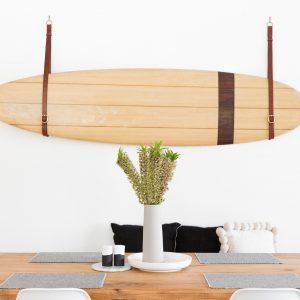 Surf Board Straps