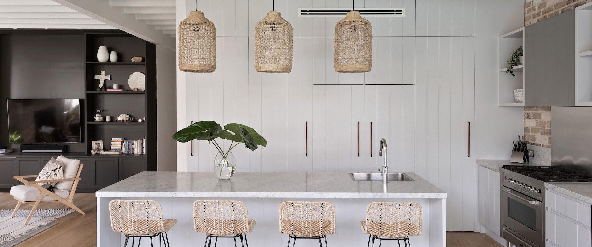 Sydney Interior Designer | Interior Decorating U0026 Styling ...