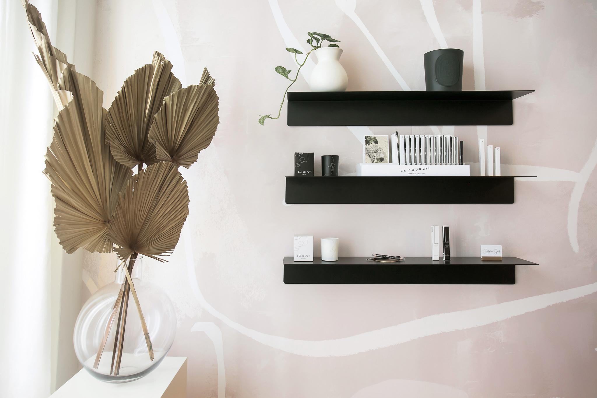Delphine Sorel Studio